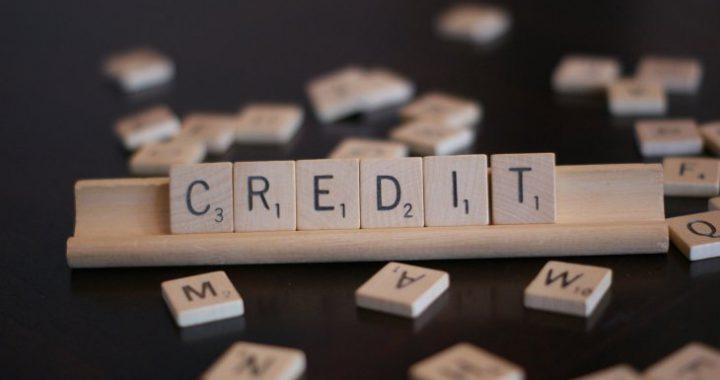 Kredyty gotówkowe online – szybka wypłata środków