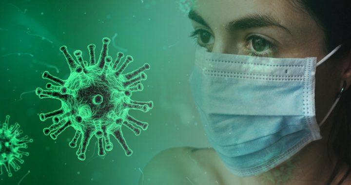 Czy koronawirus wpłynie na rynek chwilówek?