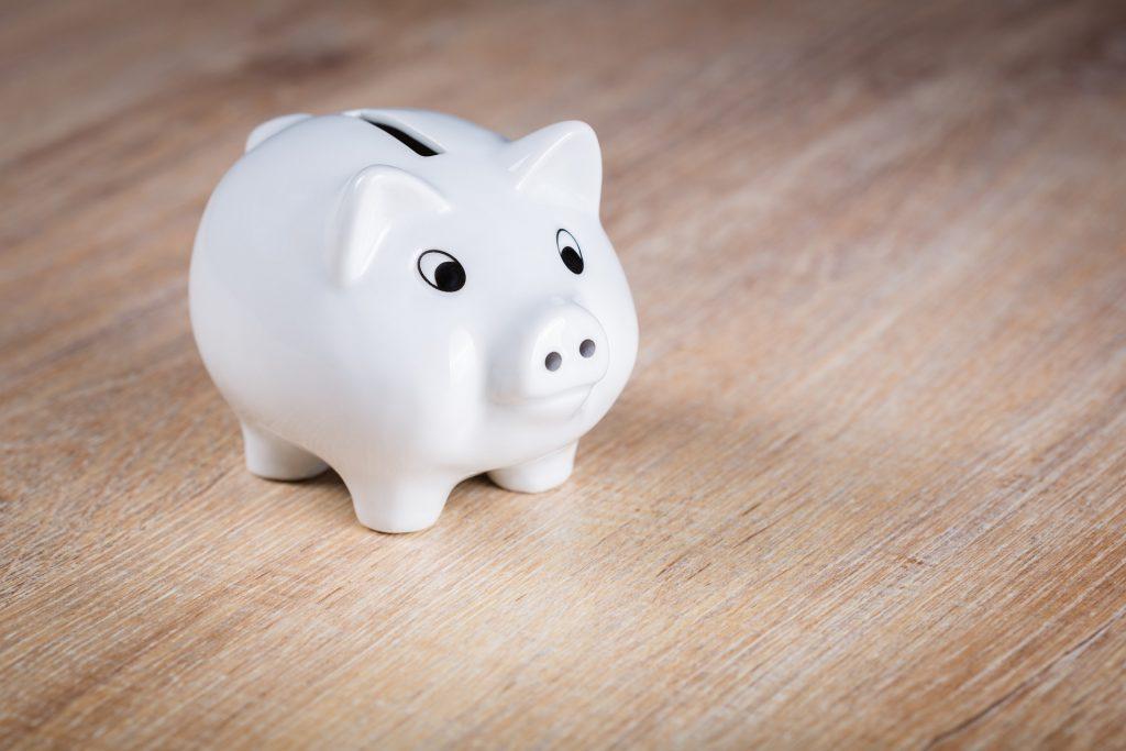 Zabezpieczenie roszczenia z kredytu czym jest i jak to działa